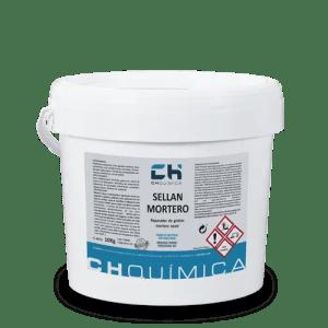 Sellan-Mortero-Epoxi-Reparador-Grietas-Suelo-CH-Quimica