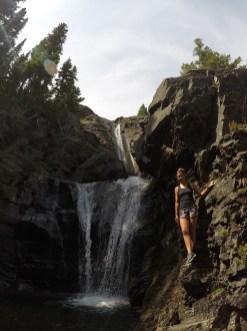 Rockwell Falls 4