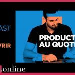 Productivité • chrétien.online