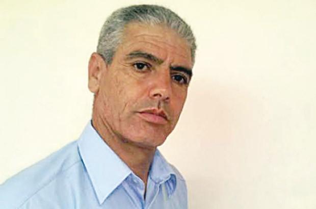 Slimane Bouhafs, un chrétien algérien condamné à trois ans pour sa foi