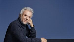 Frédéric Lenoir DR