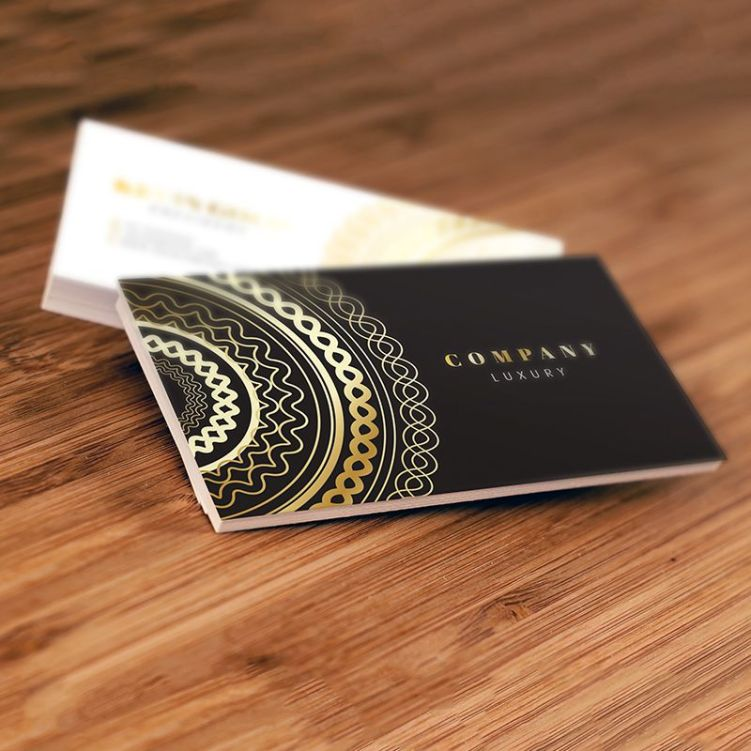 cartes-de-visite-de-luxe - Copie