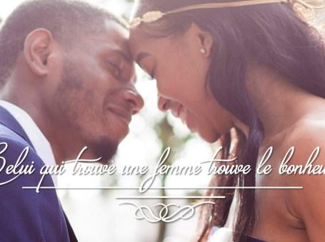 Sublime Souvenir – Wedding planner