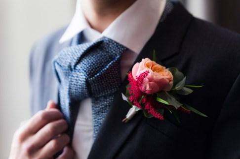 wedding_design_mariage_lyrique_marié_sublime_souvenir