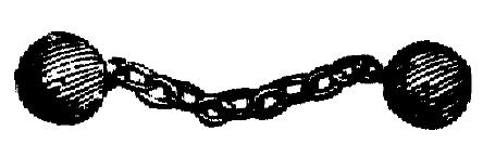 Chain Shot