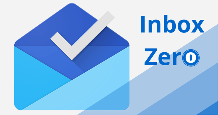 Inbox Zero: How I Crushed 500 Unread Emails in 22 Minutes