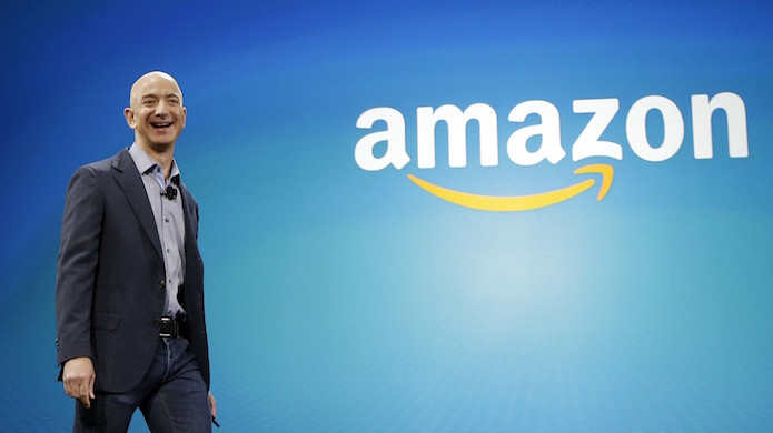 Learn the decision making framework Jeff Bezos used to become a billionaire