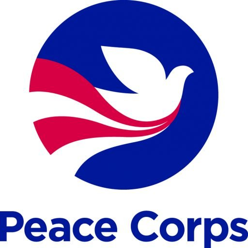 Preparing for the Peace Corps Interview: Q&As