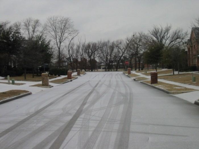 snow-200701.jpg