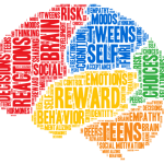 Neuroscience and Digital Marketing