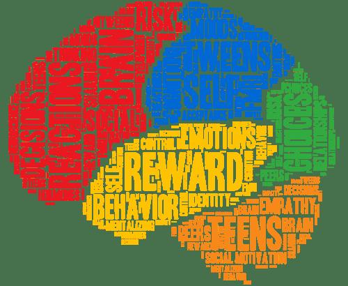 Neuroscience and Digital Marketing