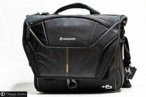 Kamera-Tasche - Vanguard Alta Rise 28