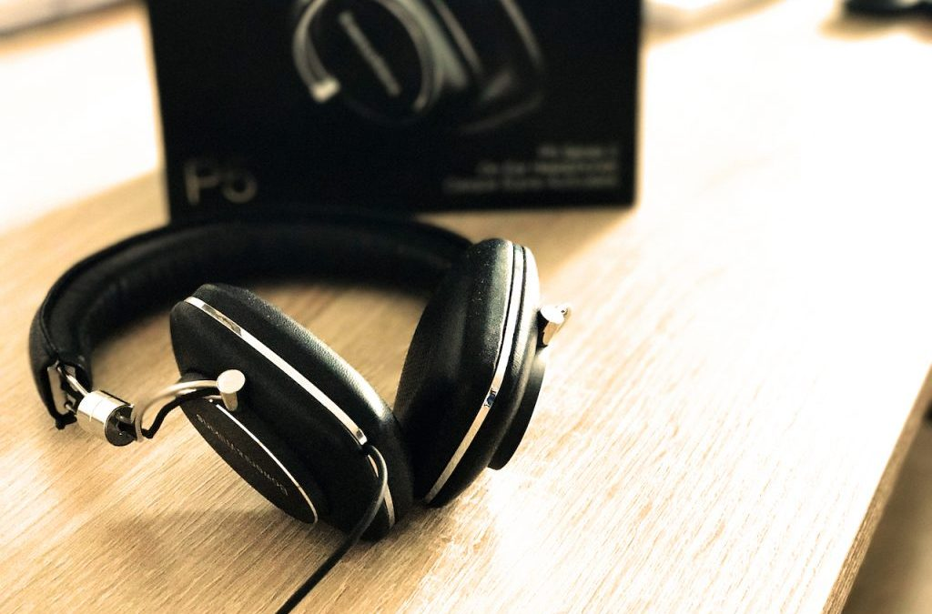 Bowers & Wilkins P5 Series 2 im Test