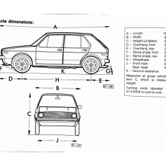 Vw Golf Mk1 Wiring Diagram Ford 2000 Tractor Parts Fuse Box Location Imageresizertool Com