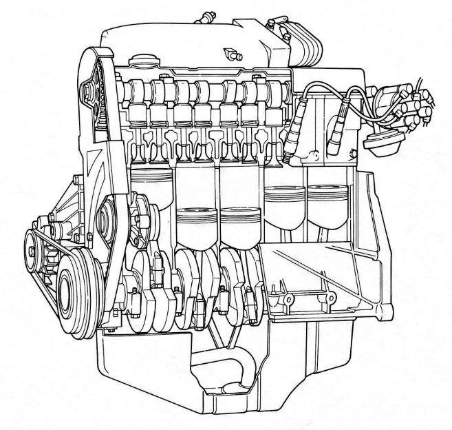 vw touareg radio wiring diagram how to construct a pourbaix 2015 gti fuse - imageresizertool.com