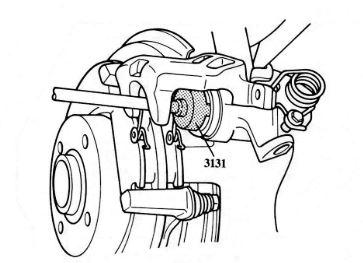 Solidworks Engine Parts Crankshaft 2 Stroke Engine Wiring