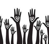 k10800521 HANDS & HEARTS