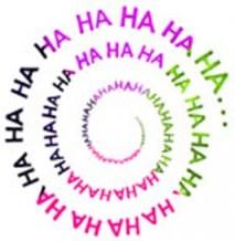 Laughing-yoga