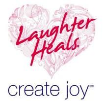 laughter-heals-create-joy