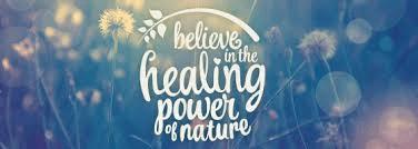 untitled - Healing Power 4