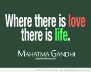 images LOVE QUOTE 4