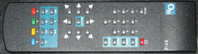 Chris39s Acorns Acorn Online Media Stb20 Circuit Board Hires