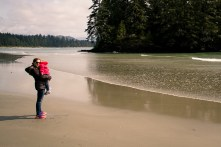 Vancouver Island - Part 2-14