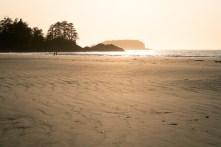 Vancouver Island - Part 2-23
