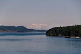 Vancouver Island - Part 2-66