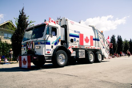 Canada day-22
