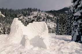 Manning Park at Christmas-42