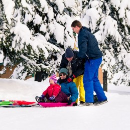 Manning Park at Christmas2-9