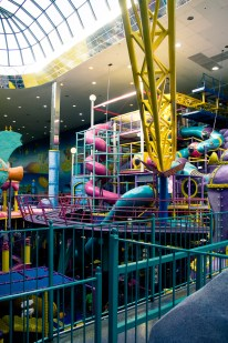 West Edmonton Mall-16