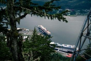 Juneau-21