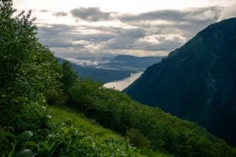 Juneau-24