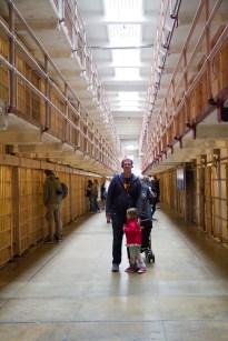 alcatraz-9