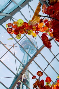 chihuly-22