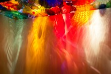 chihuly-4