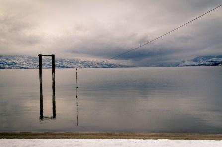 okanagen-lake-south-6