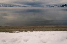 okanagen-lake-south-7