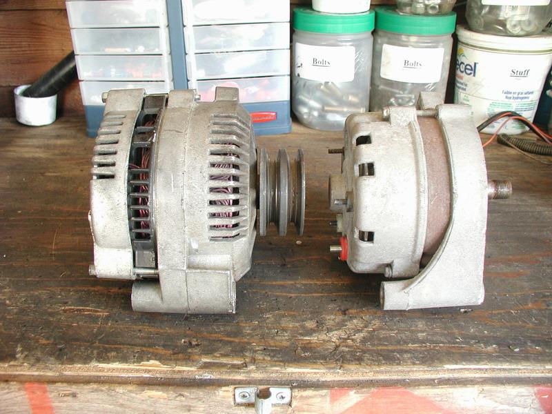 Voltage Regulator Wiring Diagram On 72 Ford Bronco Wiring Diagram