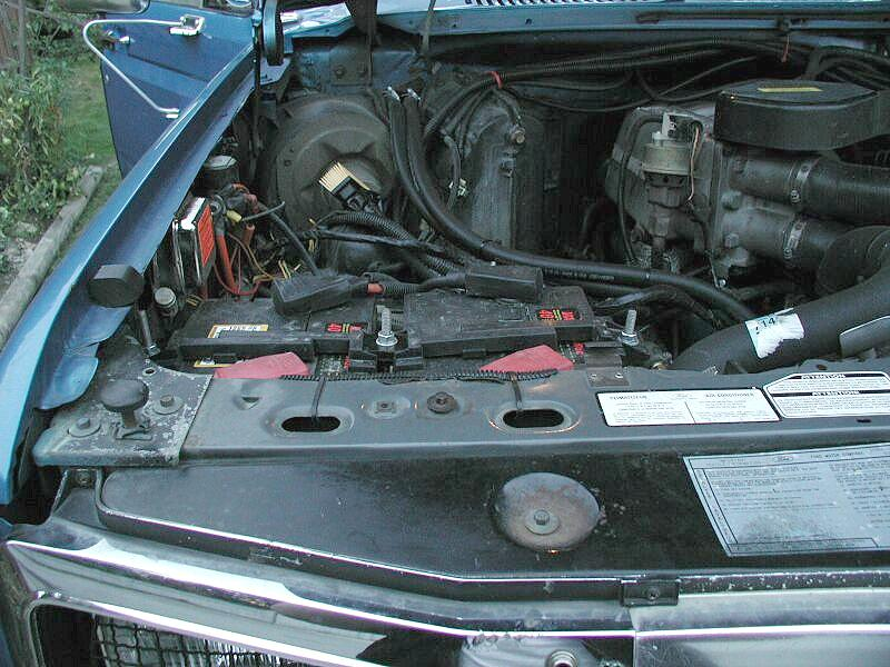Ranger Battery Wiring Diagram On Monaco Motorhome Wiring Diagram