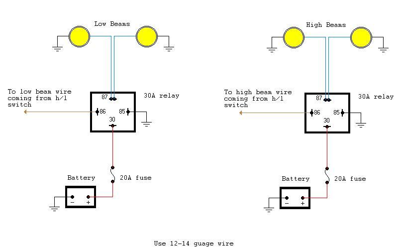 Wiring_Schematics