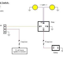 Leviton Illuminated 3 Way Switch Wiring Diagram Mustang Radio Wall | Get Free Image About