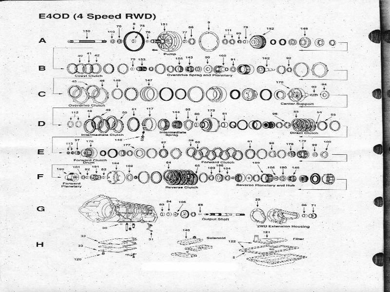 Index of /Misc/Transmission Illustrations