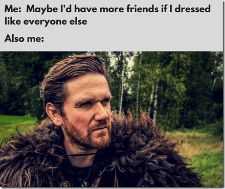 The Initiation meme 4, memes