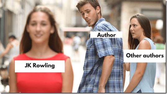 author 9