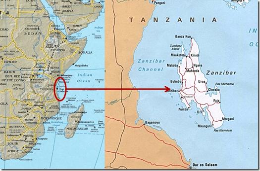 zanzibar-island