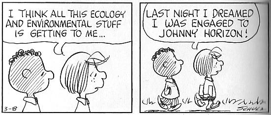 Johnny Who?