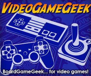 VideoGameGeek at http://videogamegeek.com